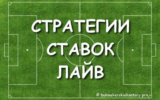 Котировки букмекеров на победу в лиге чемпионов чм