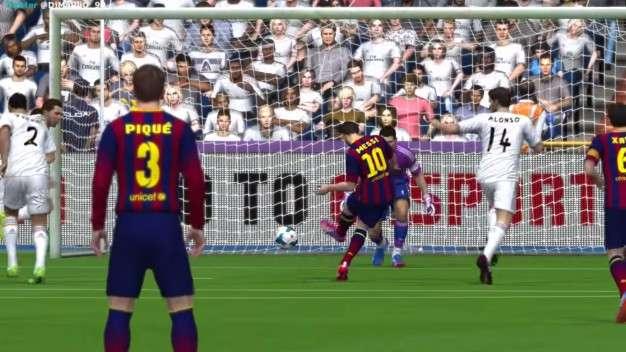 Ставки на виртуальный футбол: можно ли выиграть?